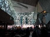 ACMI Atrium