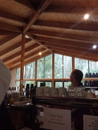Inside Grant's