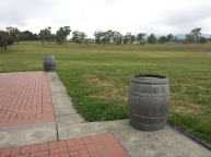Rochford Winery